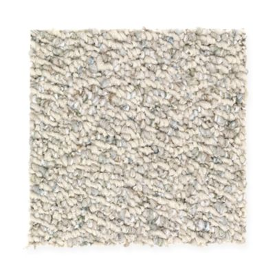 ProductVariant swatch large for Cottage Walk flooring product