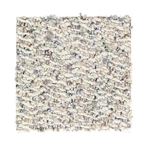 Swatch for Ivory Coast flooring product