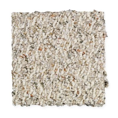 ProductVariant swatch small for Antique Linen flooring product