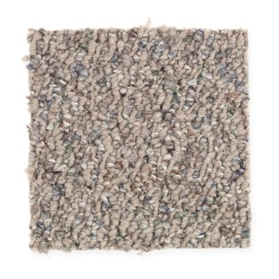 ProductVariant swatch small for Clay Basket flooring product