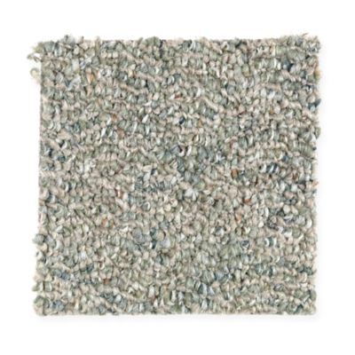 ProductVariant swatch small for Forest Shade flooring product