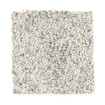 ProductVariant swatch small for Cottage Walk flooring product