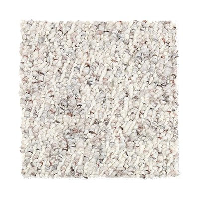 ProductVariant swatch small for Snow Peak flooring product