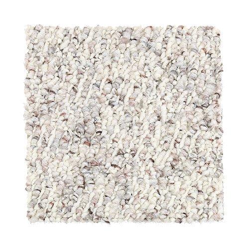 Pennington Park in Snow Peak - Carpet by Mohawk Flooring