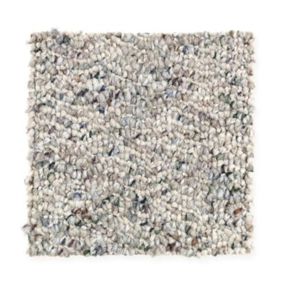 ProductVariant swatch large for Desert MIX flooring product