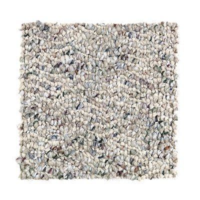 ProductVariant swatch small for Desert MIX flooring product