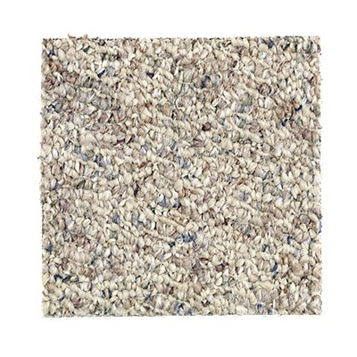 ProductVariant swatch small for Foggy Mountain flooring product