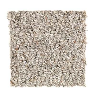 ProductVariant swatch small for Khaki Sage flooring product