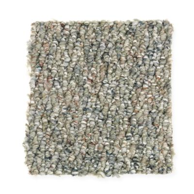 ProductVariant swatch small for Mountain Shadow flooring product
