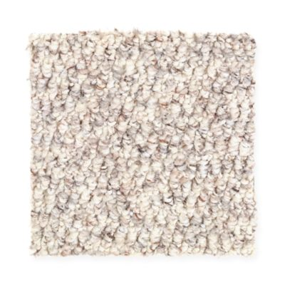 ProductVariant swatch small for Beachside flooring product