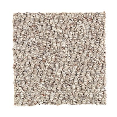 ProductVariant swatch small for Sand Piper flooring product