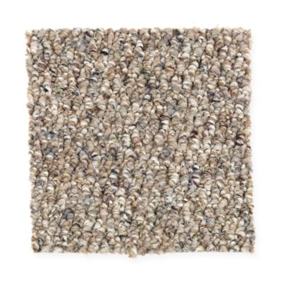 ProductVariant swatch large for Butternut flooring product