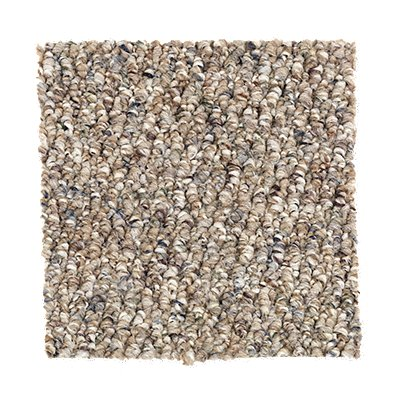 ProductVariant swatch small for Butternut flooring product