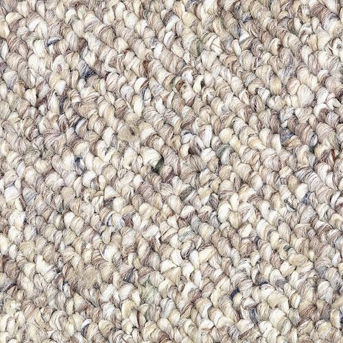 Mohawk Industries Kona Coast Wood Tones Carpet Naples