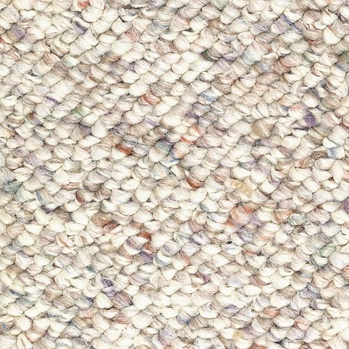Mohawk Industries Kona Coast Ocean Dune Carpet San
