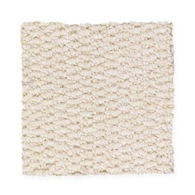 ProductVariant swatch small for Lilly White flooring product