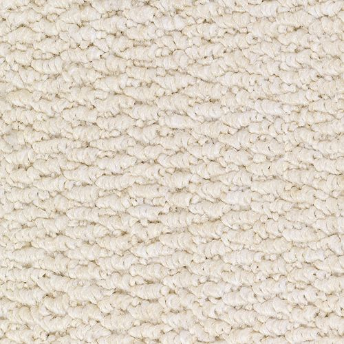 Indoor Living Ivory Cream 711