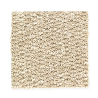 ProductVariant swatch small for Antique Tan flooring product
