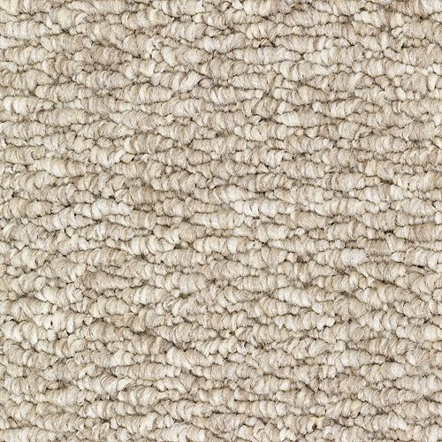 Key Elements Heather Taupe 738