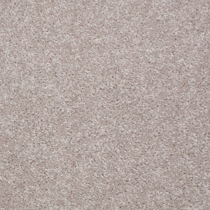 Power Play Taupe Allure 813