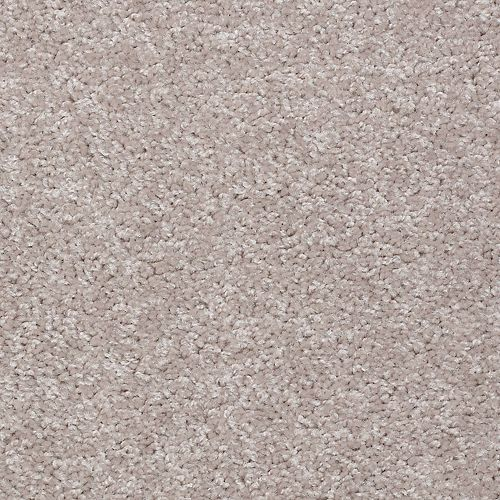 Prime Cut Taupe Allure 813