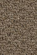 Mohawk Sun River - Ginkgo 15FT Carpet