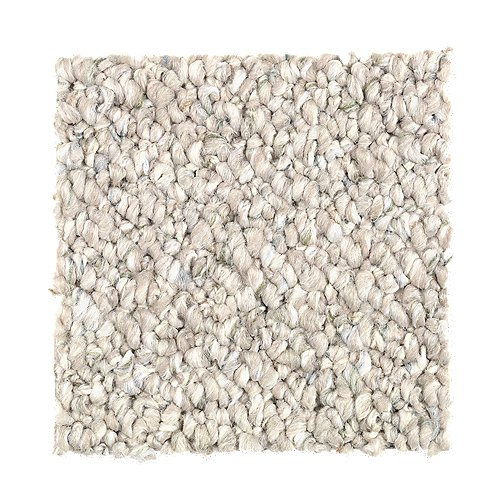 Inner Harbor   Abac   Weldlok   12 Ft 00 In in Sea Salt - Carpet by Mohawk Flooring