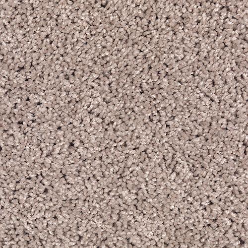 Sea Star Sand Sculpture 540