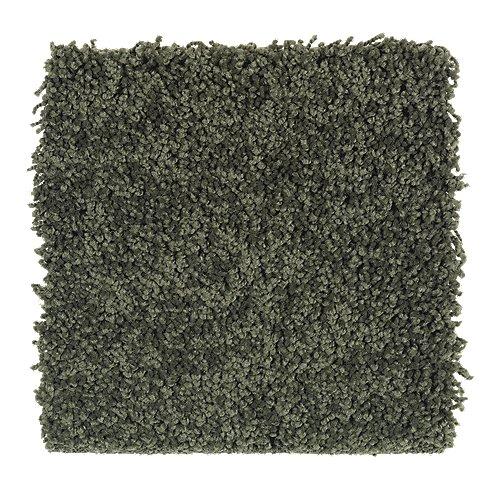 Simonton Beach in Palm Green - Carpet by Mohawk Flooring