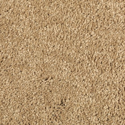 Mohawk Industries Simonton Beach Corkboard Carpet Baton