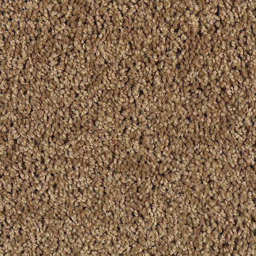 Simonton Beach Antique Brown 521