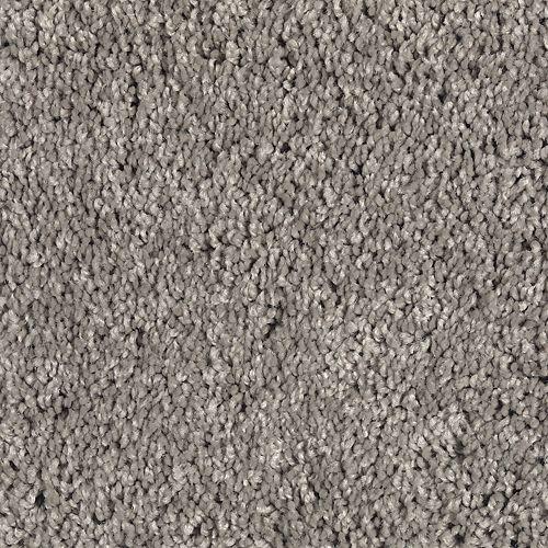 Simonton Beach Lava Stone 535