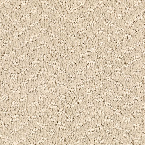 Creative Color Jute 512