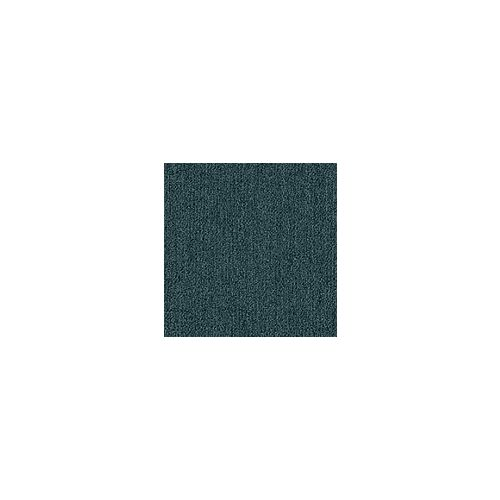 Mainspring 20 Teal 685