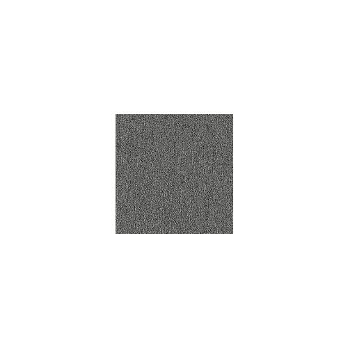 Defender 20 Quarry Gray 949