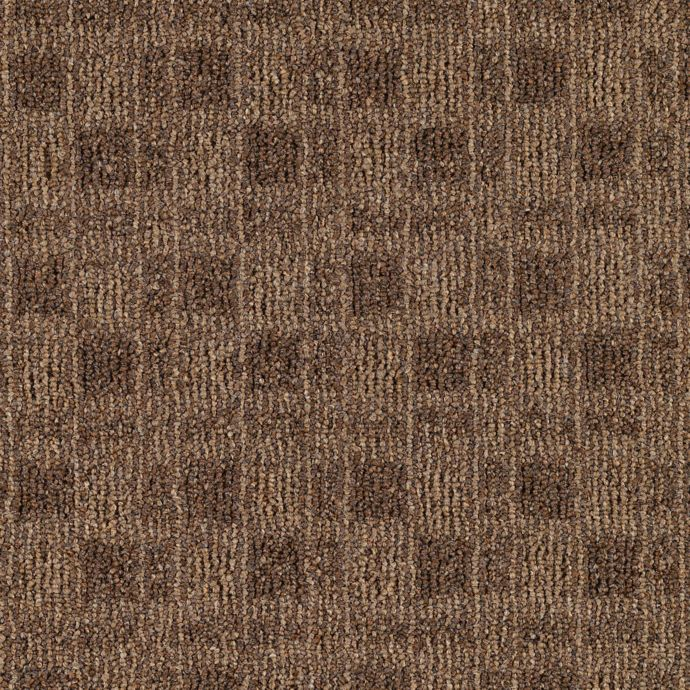Urban Square Earthen Brown 858