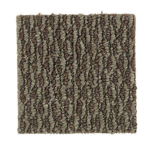 True Appeal in Organic Green - Carpet by Mohawk Flooring