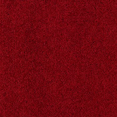 ProductVariant swatch small for Really Red flooring product