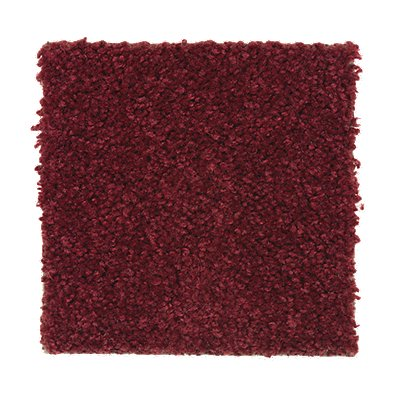 ProductVariant swatch small for Sparkling Burgundy flooring product