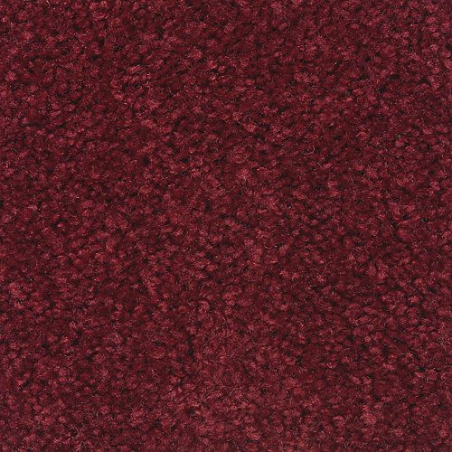 Added Pizazz Wineberry 124