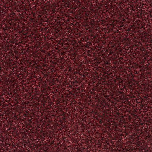 DW8780 Sparkling Burgundy 385