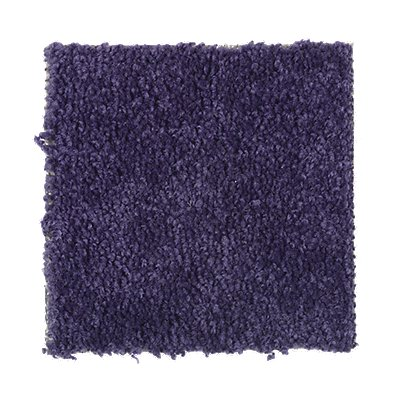 ProductVariant swatch small for Persian Violet flooring product