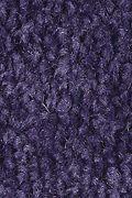 Mohawk Weston Hill - Persian Violet 15FT Carpet