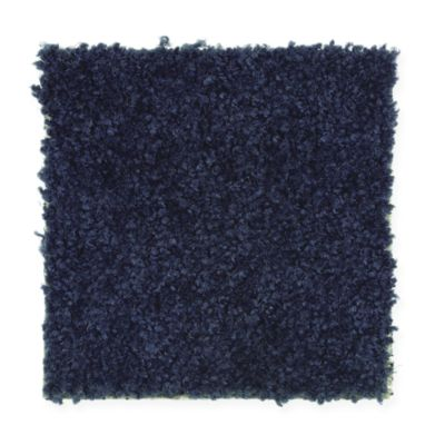 ProductVariant swatch small for Dark Navy flooring product