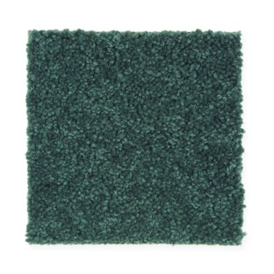 ProductVariant swatch small for Teal Feather flooring product