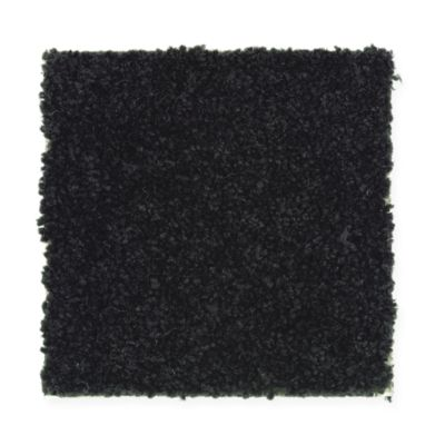 ProductVariant swatch small for Tuxedo flooring product
