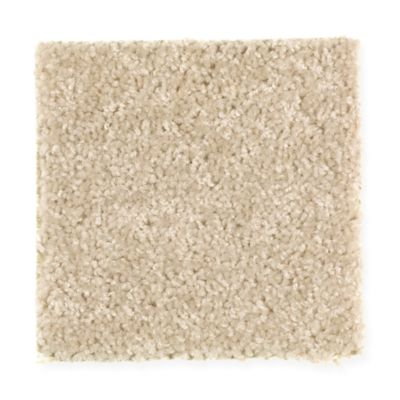 ProductVariant swatch small for Pie Crust flooring product