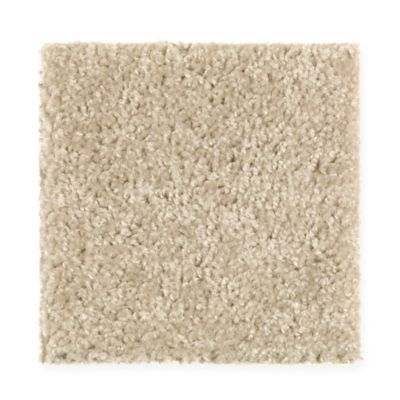 ProductVariant swatch small for Tiki Hut flooring product
