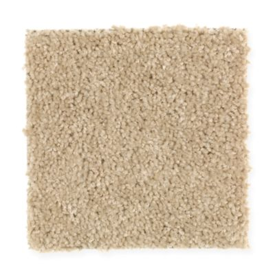 ProductVariant swatch small for Shortbread flooring product