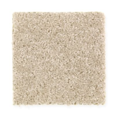 ProductVariant swatch small for Cashew flooring product